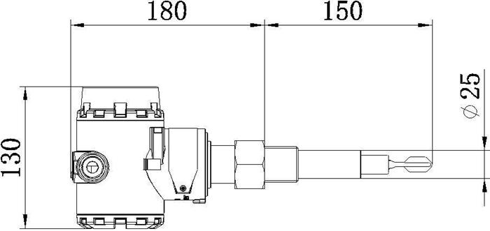 螺纹连接尺寸图_副本.jpg